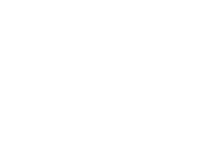 Eastside Paint and Wallpaper Benjamin Moore Paint Store