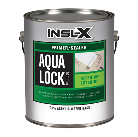 Inslx_AquaLockPlus_Cal_CAE_CanCut.png