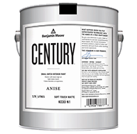 Century-Can.png