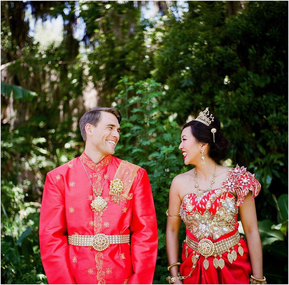 Christina + Thomas Cambodia Film Scans 028.jpg