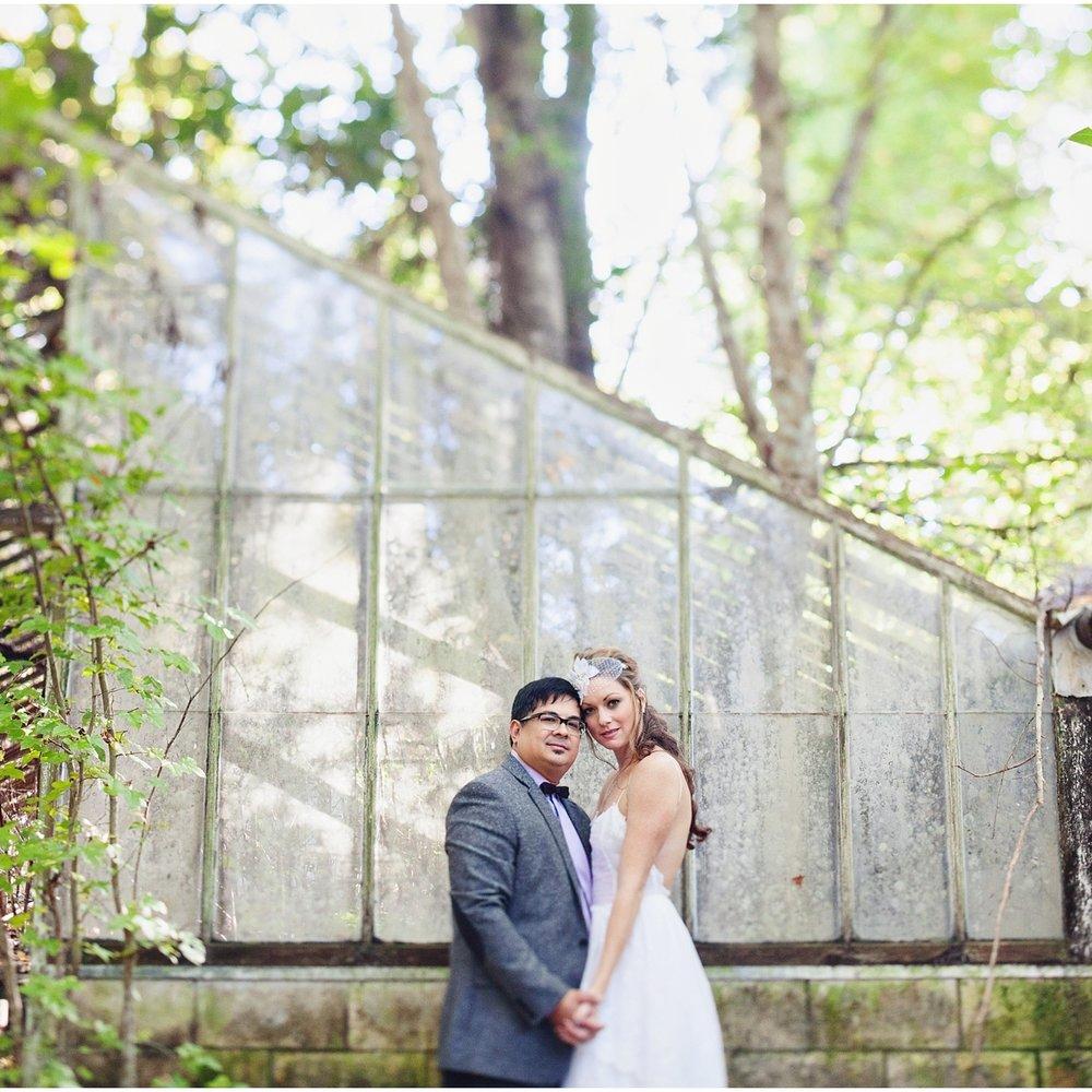 Becky + Jose Wedding 299.jpg