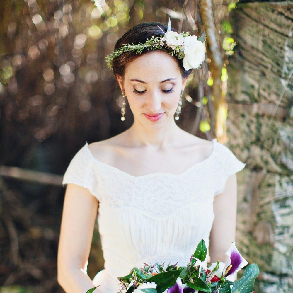Kate + Zlato Wedding 121.jpg