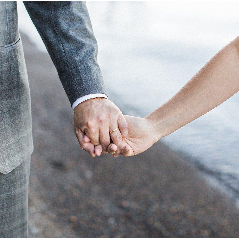 A + L Wedding Blog 058.jpg