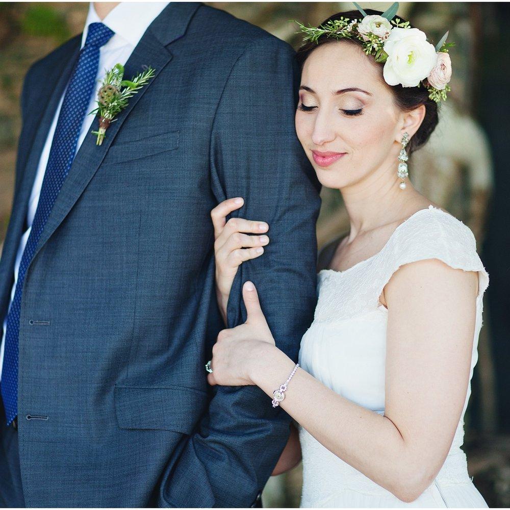 Kate + Zlato Wedding 127.jpg