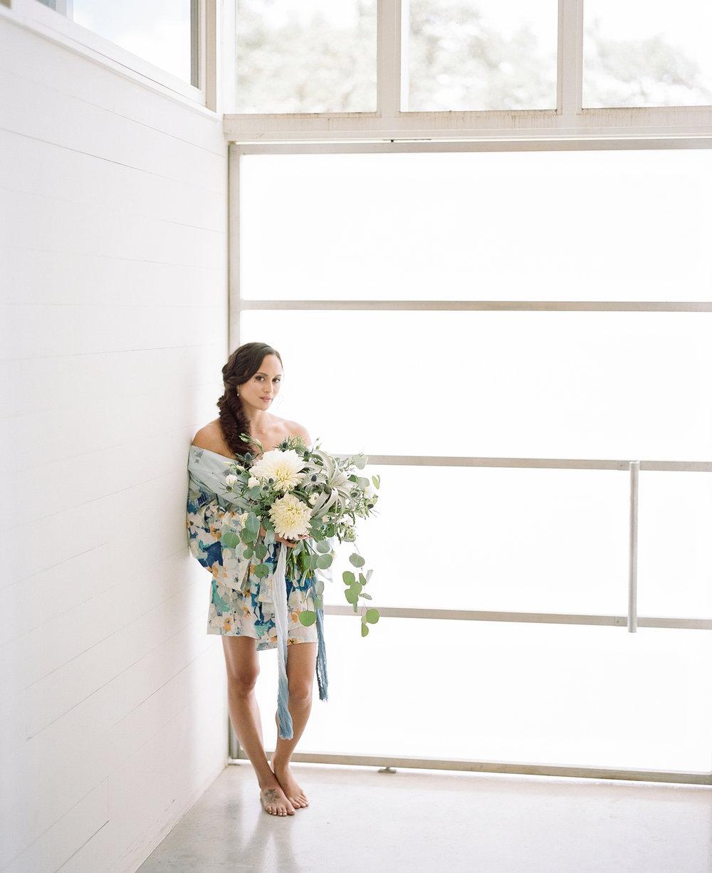A + A Wedding 0210.jpg
