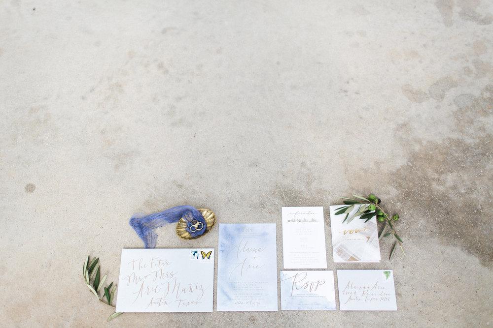 A + A Wedding 0032.jpg