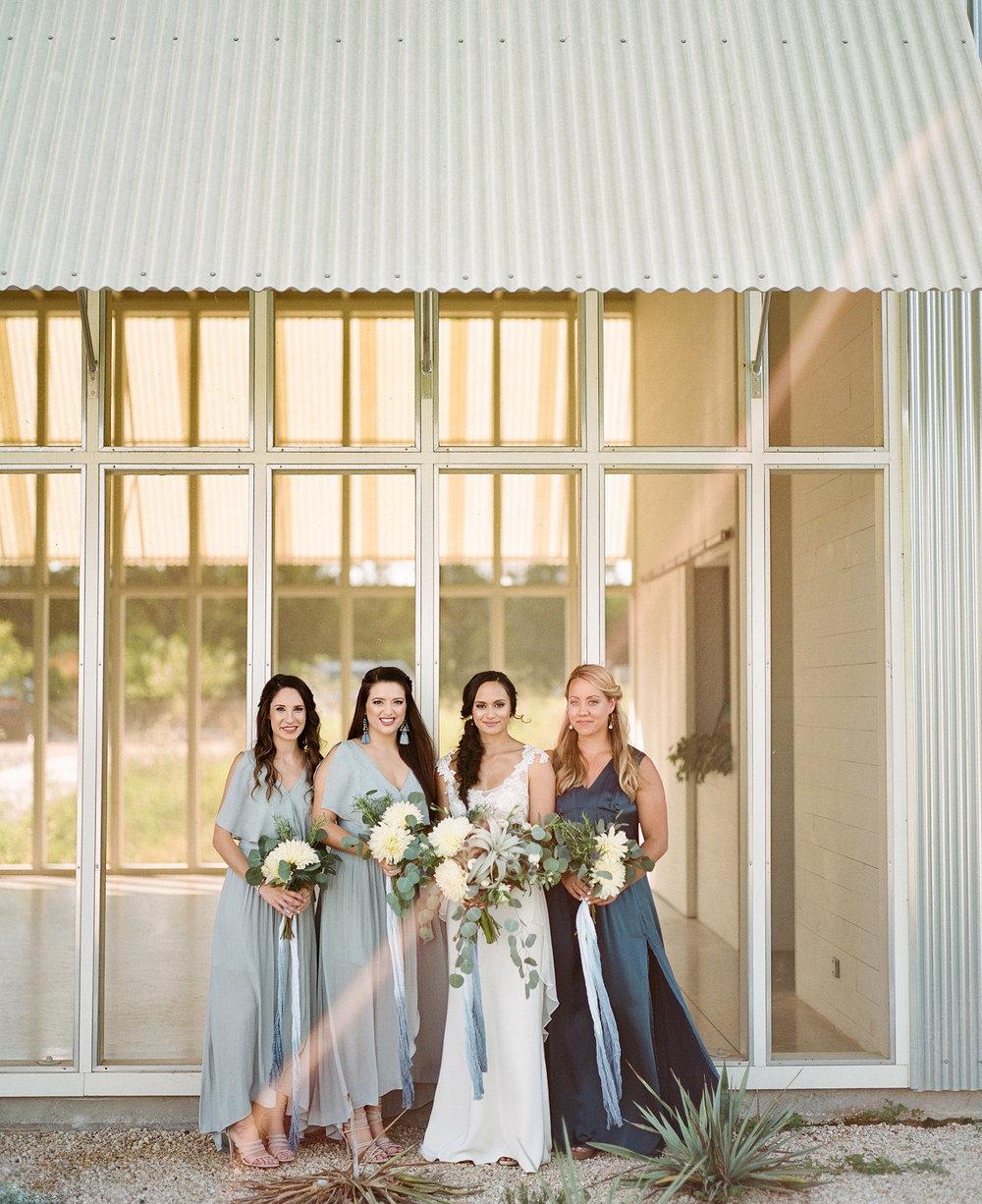 A + A Wedding 0727.jpg