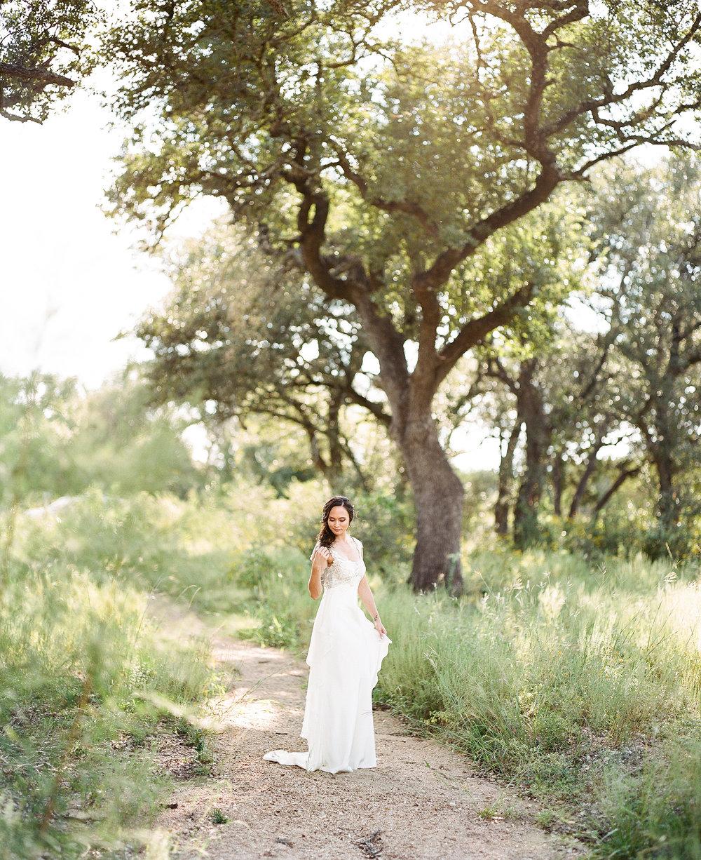 A + A Wedding 0669.jpg