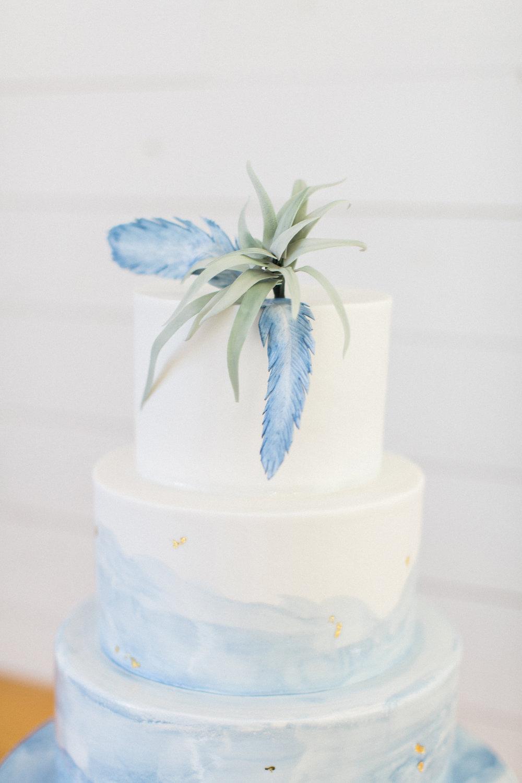 A + A Wedding 0939.jpg