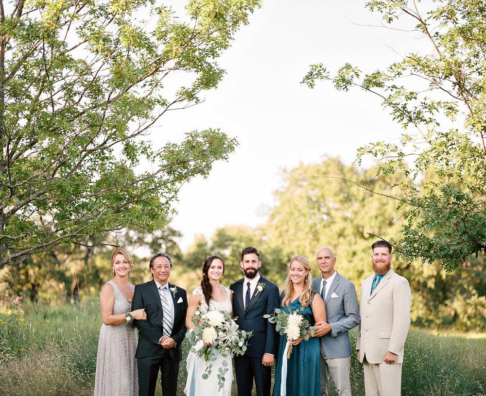 A + A Wedding 0983.jpg