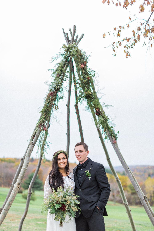 Reanna + Calen Wedding 0468.jpg