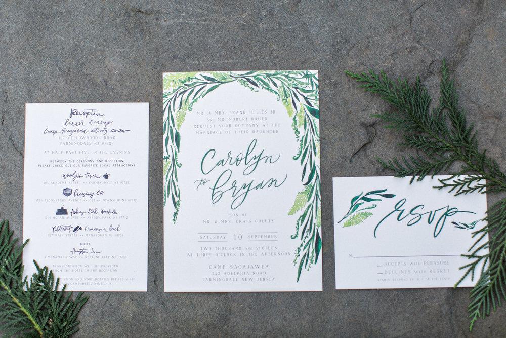 C + B Wedding 0004.jpg
