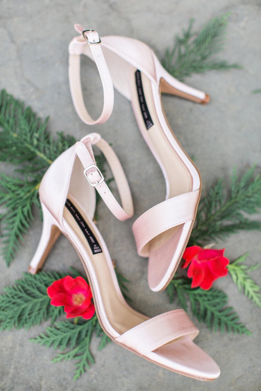 C + B Wedding 0011.jpg