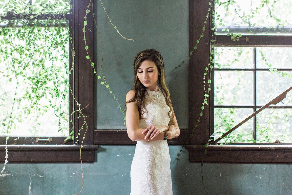 C + B Wedding 242.jpg