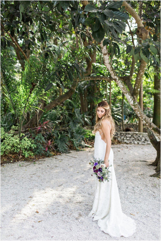V + J Wedding Blog 040.jpg
