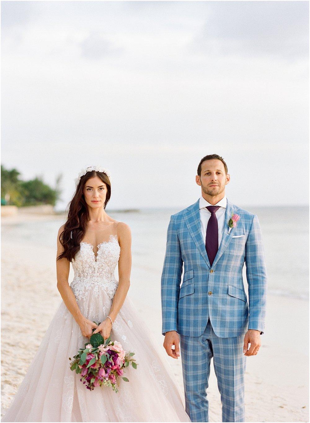 Marriott Grand Cayman Destination Wedding by Flora + Fauna 0029.jpg