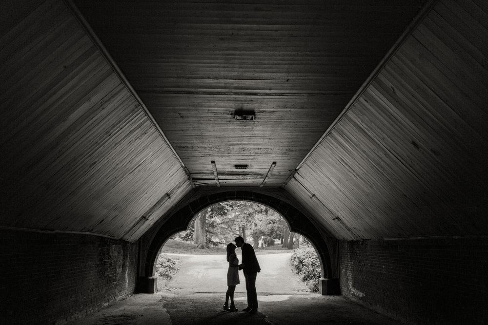 Lizzie + Henry Engagement 048.jpg