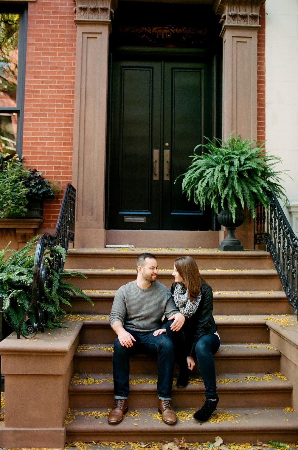 Ty + Jenna Engagement 137.jpg