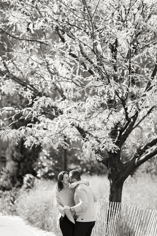 Ty + Jenna Engagement 029.jpg