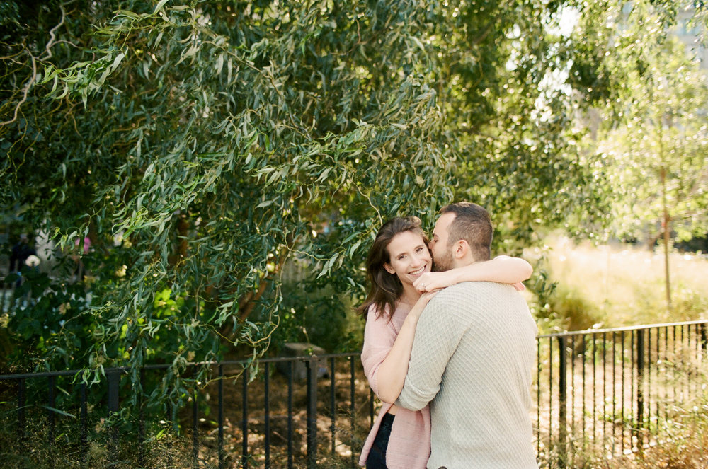 Ty + Jenna Engagement 033.jpg