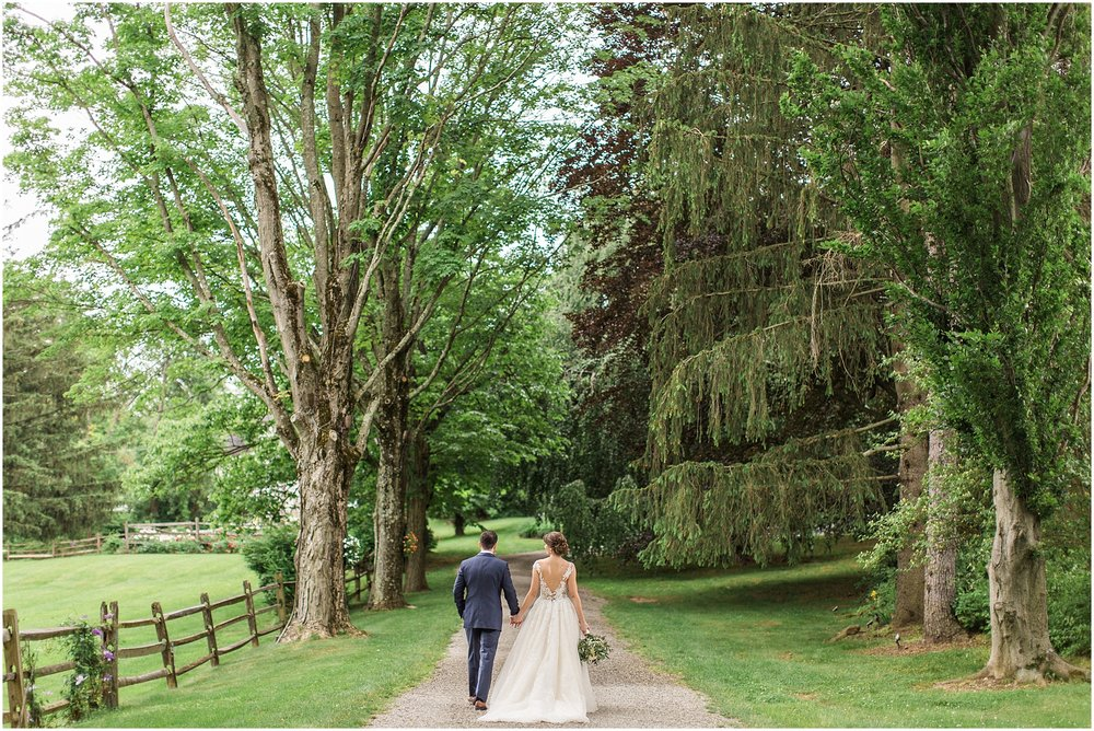 Crossed Keys Estate Wedding by Flora + Fauna | Ty + Jenna 0035.jpg