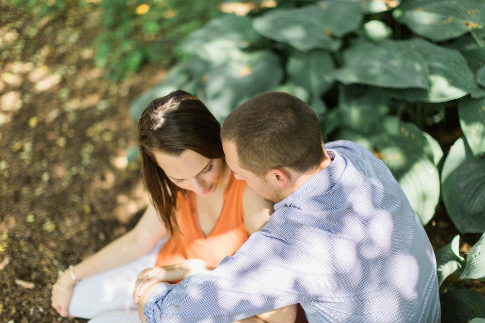 Megan + Brian Engagement 033.jpg