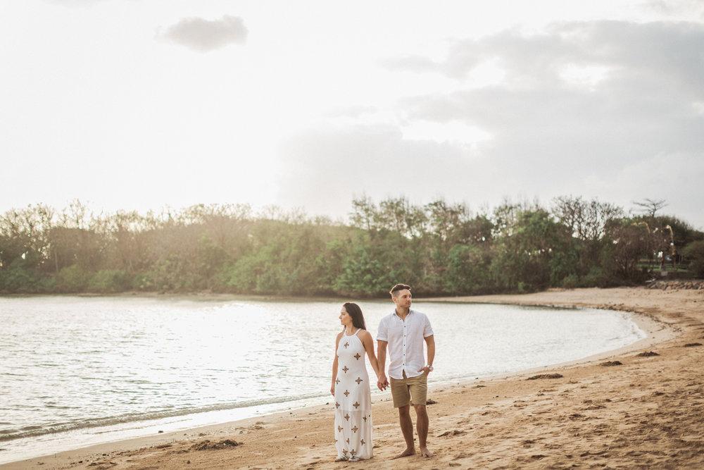 Destination   Nusa Dua, Bali