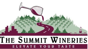 Member The Summit Wineries