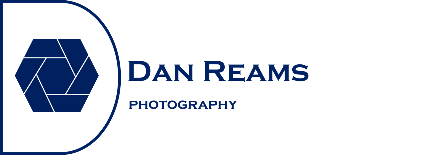 Dan Reams Photography