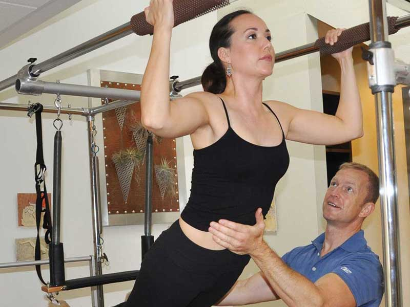 pilates-los-angeles-pilates-training-reviews-robert-hanson.jpg