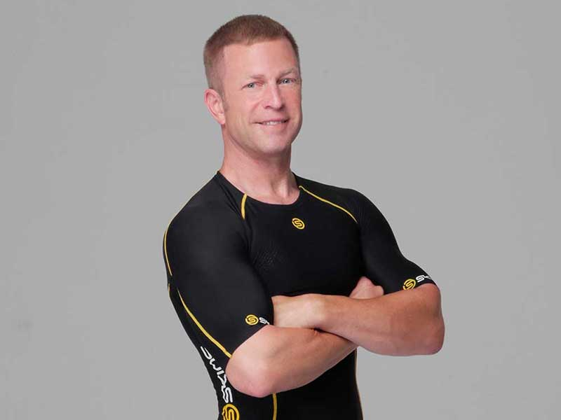 pilates-los-angeles-pilates-training-meet-robert-hanson.jpg