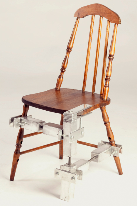 REPAIRED-CHAIR-Front.jpg