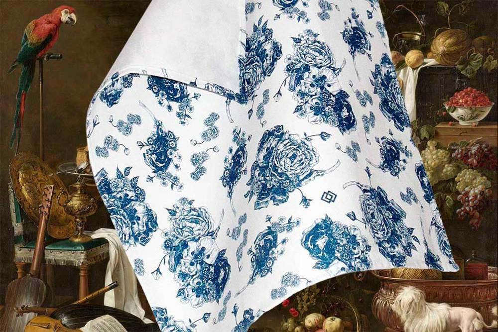 MEMORI-MORTI-Kitchen-Towel.jpg