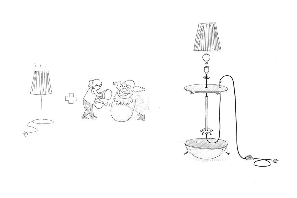 Titled-Drawings-Web.jpg