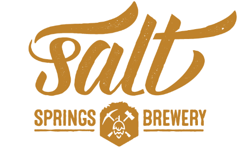 salt-springs-logo-orange.png