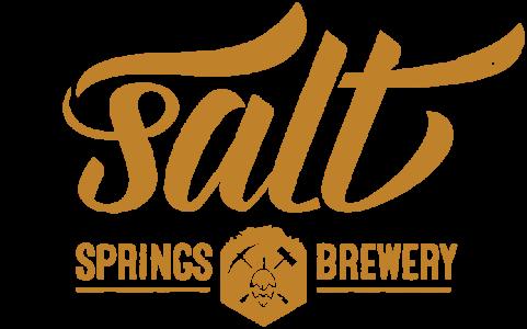 salt-springs-logo-orange.png