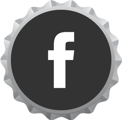 FB-bottle-cap.png