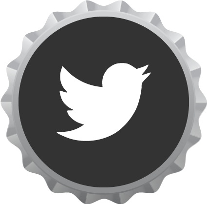 twitter-bottle-cap.png