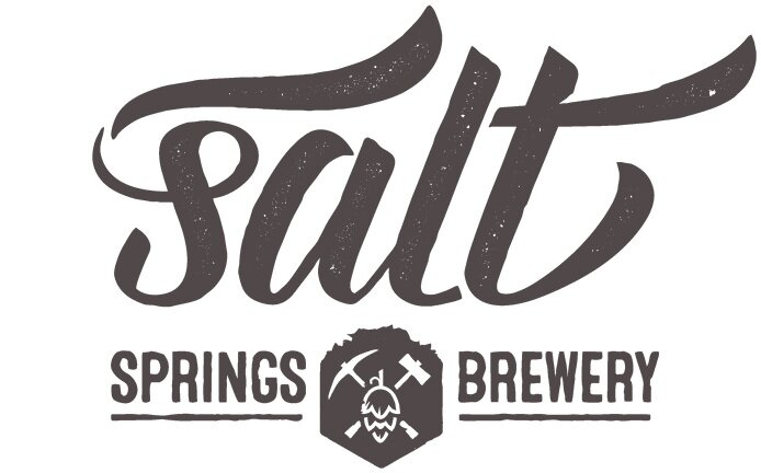 Salt Springs Brewery