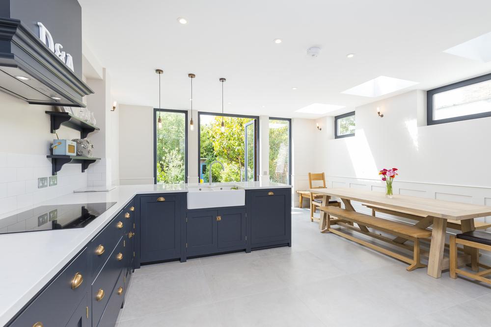 Rossiter Road 100-Kitchen1-Edit.jpg