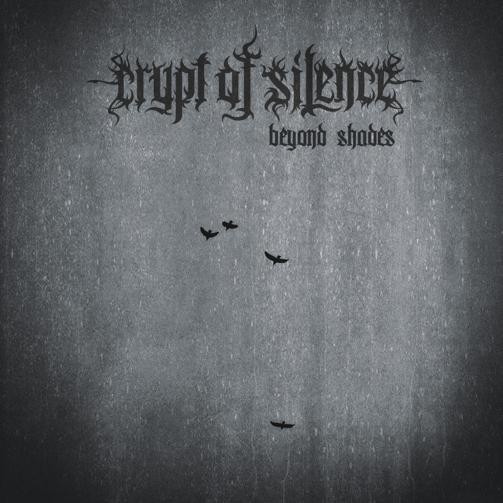 crypt-of-silence.jpg
