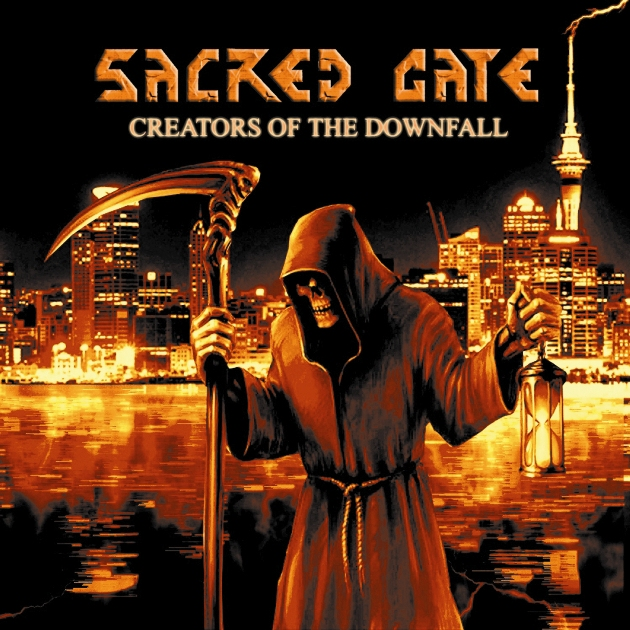 sacred-gate-creators-of-the-downfall.jpg