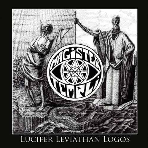 Magister Templi – Lucifer Leviathan Logos.jpg