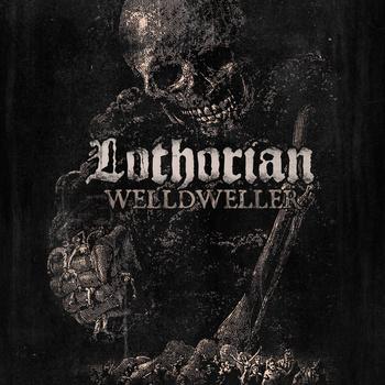 Lothorian – Welldweller.jpg