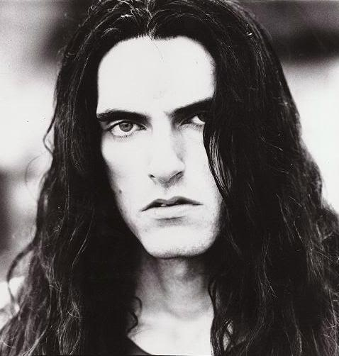 petersteele.jpg