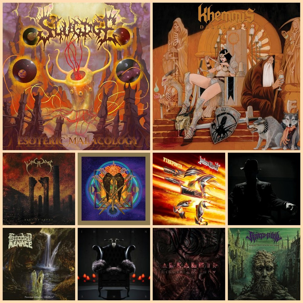 Metalheads+2018+Mid+Year+Top+10.jpg