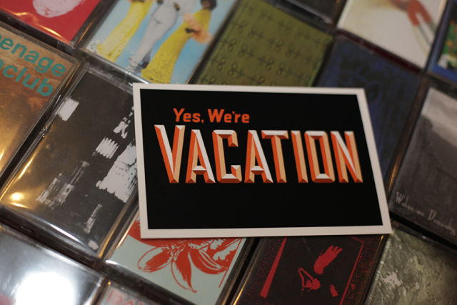 vacationvinyl_sign1.jpg