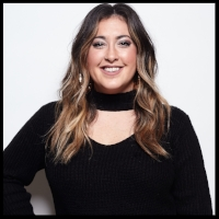 ALYSSA    Stylist/Colorist