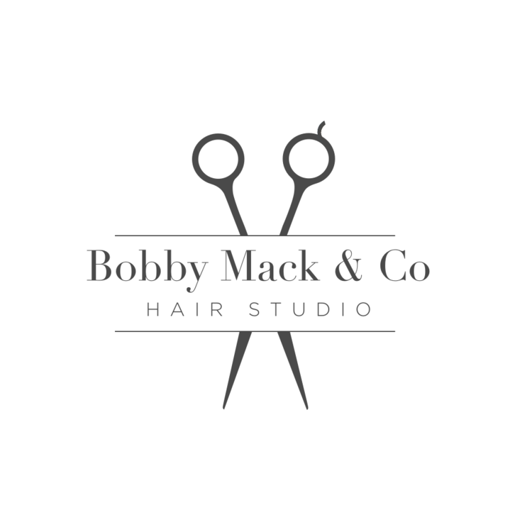 Bobby Mack & Co