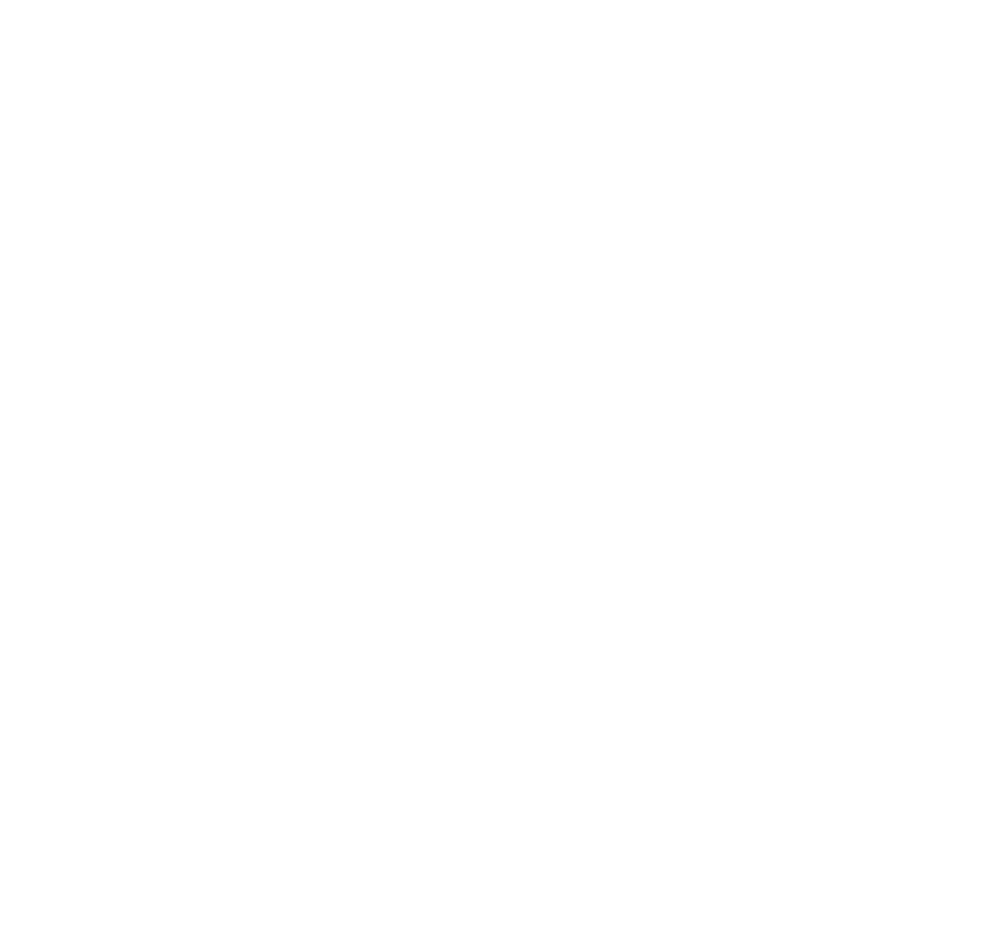 Gotham Coffee Roasters
